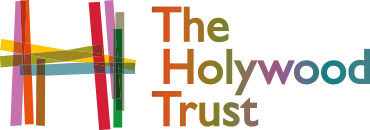 Holywood Trust Newsletter  – 134